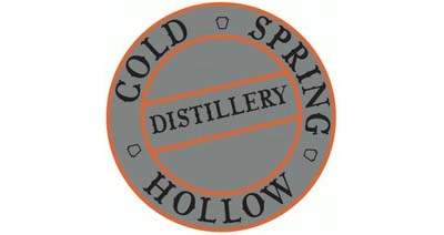 cold spring hollow distillery
