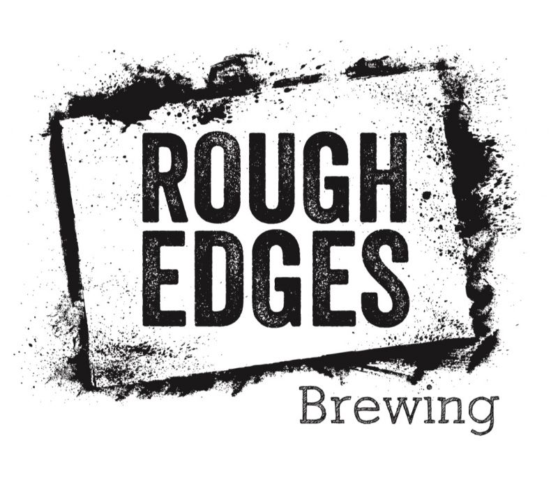 rough edges brewing